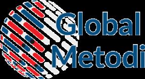 Global Metodi coaching śląsk szkolenia rozwój osobisty